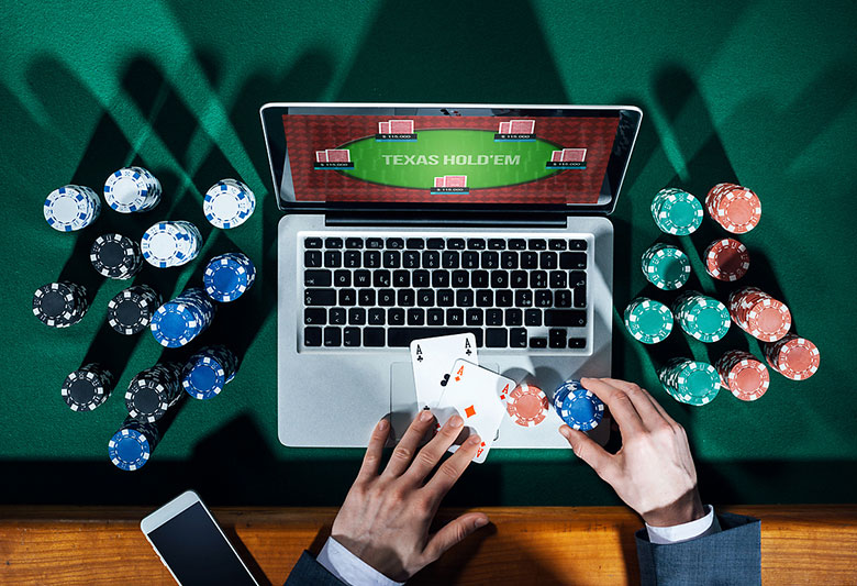 обход блокировки казино